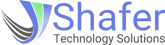 Shafer Technology Solutions